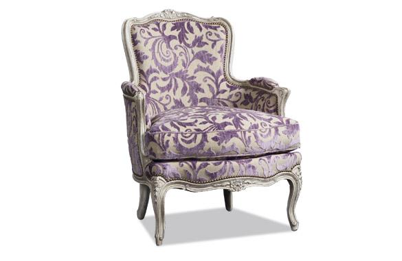 chaises et fauteuils meubles hummel. Black Bedroom Furniture Sets. Home Design Ideas