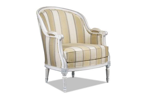 berg re louis xvi gondole meubles hummel. Black Bedroom Furniture Sets. Home Design Ideas
