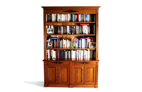 vaisselier louis xvi. Black Bedroom Furniture Sets. Home Design Ideas