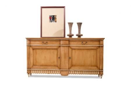 meubles buffet meubles hummel. Black Bedroom Furniture Sets. Home Design Ideas