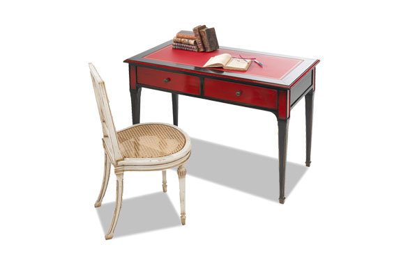 meubles bureau meubles hummel. Black Bedroom Furniture Sets. Home Design Ideas