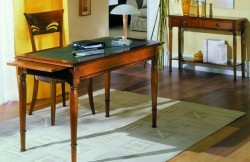 Bureau style louis philippe
