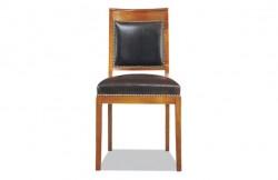 Chaise Directoire