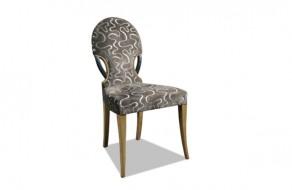 Chaise Louis XVI Moderne