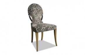 Chaise moderne de style