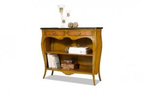 meubles divers meubles hummel. Black Bedroom Furniture Sets. Home Design Ideas