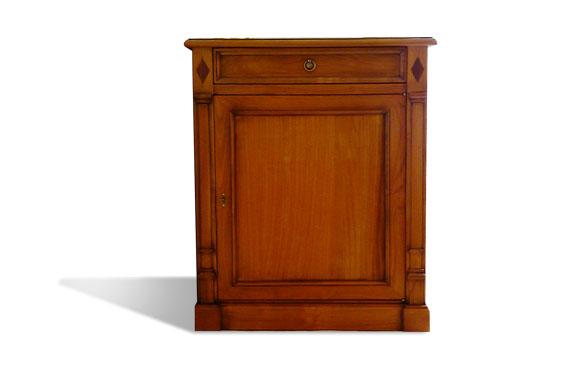 meuble de rangement directoire meubles hummel. Black Bedroom Furniture Sets. Home Design Ideas