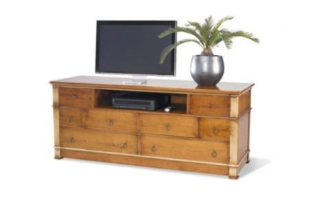 meubles meuble t v meubles hummel. Black Bedroom Furniture Sets. Home Design Ideas