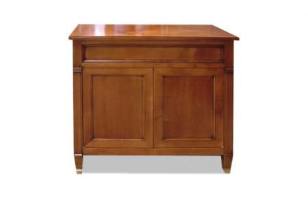 meubles buffet meubles hummel. Black Bedroom Furniture Sets. Home Design Ideas