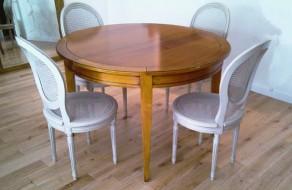 tables meubles hummel. Black Bedroom Furniture Sets. Home Design Ideas