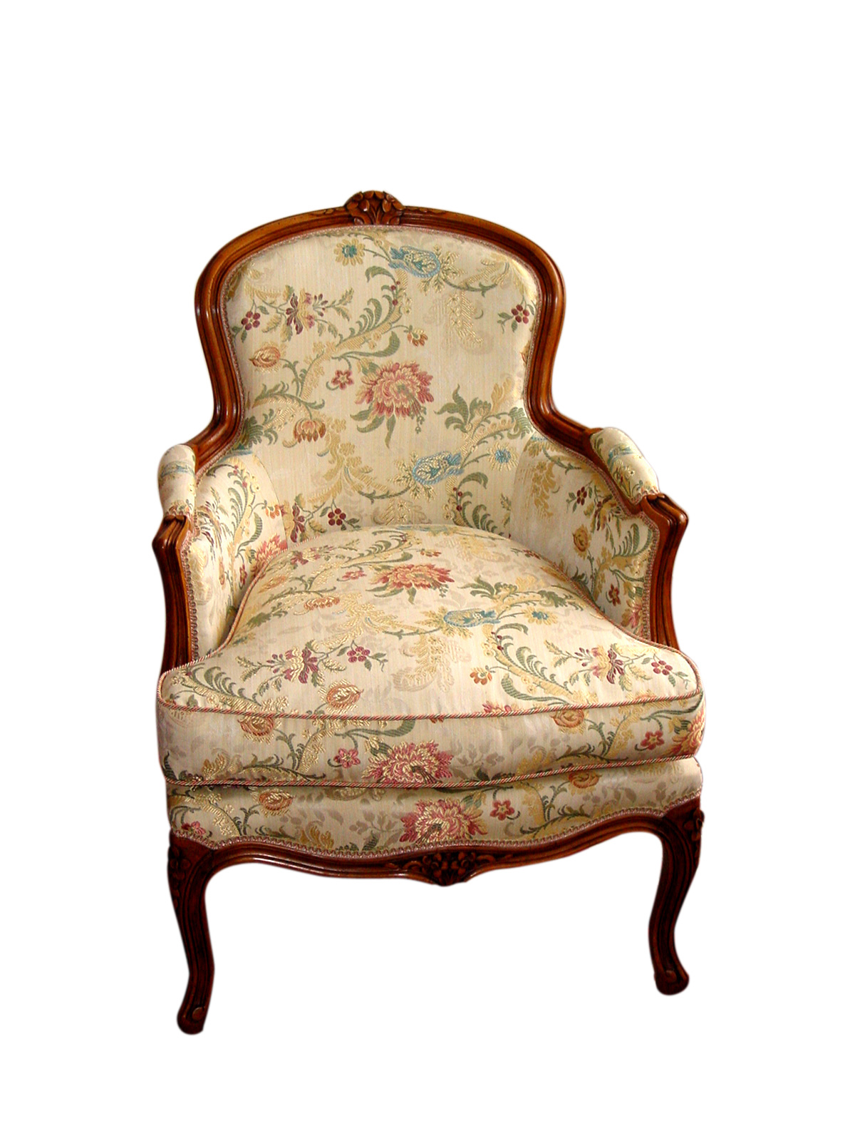 Louis xv meubles hummel for Meuble style louis 15