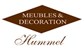Meubles Hummel