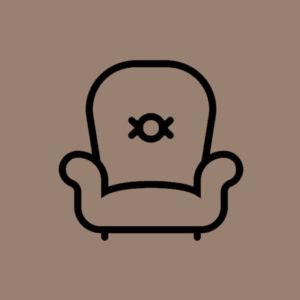 Collection chaises et fauteuils