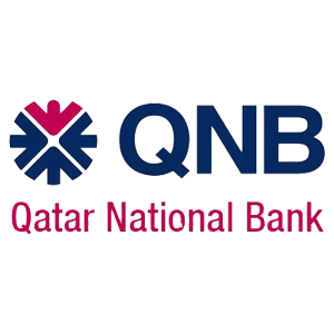 Banque Nationale du qatar