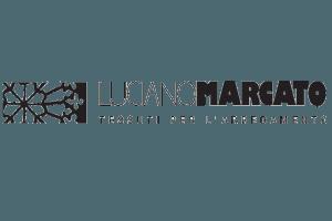 Logo Luciano Marcato